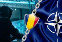 'Cybersecurity'-ul fabricat în România: Scutul anti-hackeri al NATO