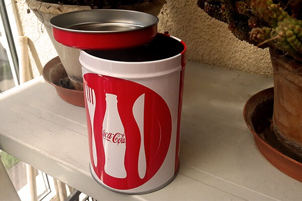 Coca-cola-savings-jar