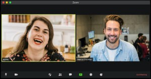 13 Guidelines to Impress on Any Video Conference