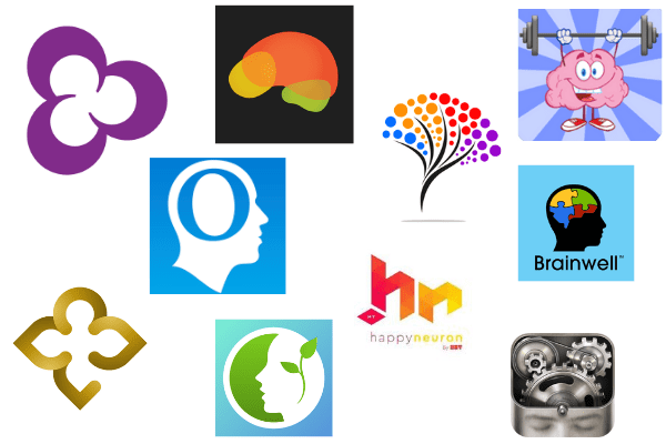 10 apps that help with cognitive development